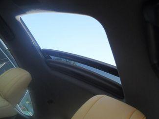 2015 Lexus RC 350 350 SEFFNER, Florida 5