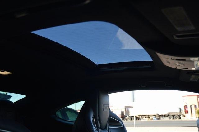 2015 Lexus RC F F in Albuquerque, New Mexico