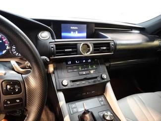 2015 Lexus RC F Little Rock, Arkansas 15