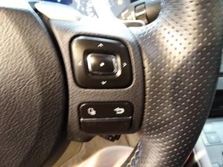 2015 Lexus RC F Little Rock, Arkansas 21