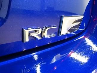 2015 Lexus RC F Little Rock, Arkansas 28