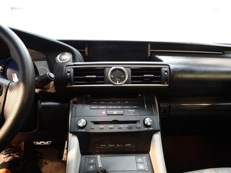 2015 Lexus RC F Little Rock, Arkansas 9