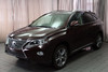 2015 Lexus RX 350   city OH  North Coast Auto Mall of Akron  in Akron, OH