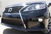 2015 Lexus RX 350 F Sport | BLIND SPOT-XENON- PADDLESHIFT-FULLY LOADED! Dallas, Texas