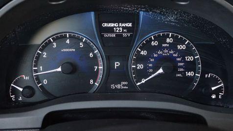 2015 Lexus RX 350  | Lubbock, Texas | Classic Motor Cars in Lubbock, Texas