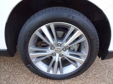 2015 Lexus RX 350 AWD | Marion, Arkansas | King Motor Company in Marion, Arkansas
