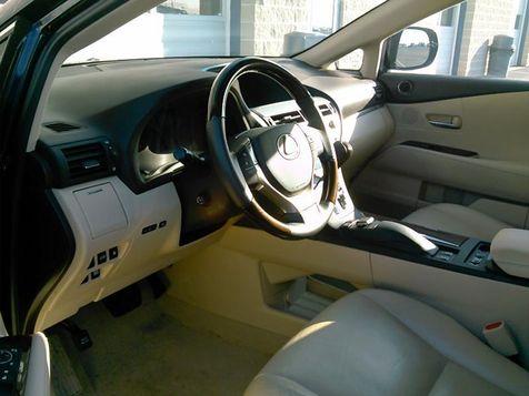 2015 Lexus RX 350 AWD Premium Pkg wNav | Rishe's Import Center in Ogdensburg, New York
