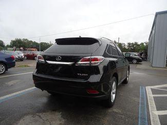 2015 Lexus RX 350 AIR COOLED-HTD SEATS. BLIND SPOT SEFFNER, Florida 11