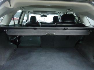 2015 Lexus RX 350 AIR COOLED-HTD SEATS. BLIND SPOT SEFFNER, Florida 18