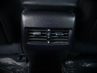 2015 Lexus RX 350 AIR COOLED-HTD SEATS. BLIND SPOT SEFFNER, Florida 21