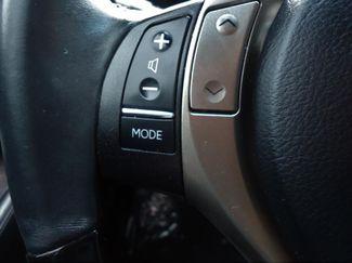 2015 Lexus RX 350 AIR COOLED-HTD SEATS. BLIND SPOT SEFFNER, Florida 24