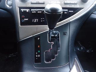 2015 Lexus RX 350 AIR COOLED-HTD SEATS. BLIND SPOT SEFFNER, Florida 26