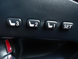 2015 Lexus RX 350 AIR COOLED-HTD SEATS. BLIND SPOT SEFFNER, Florida 30
