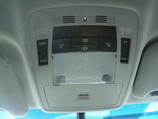 2015 Lexus RX 350 AIR COOLED-HTD SEATS. BLIND SPOT SEFFNER, Florida 32