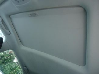 2015 Lexus RX 350 AIR COOLED-HTD SEATS. BLIND SPOT SEFFNER, Florida 33