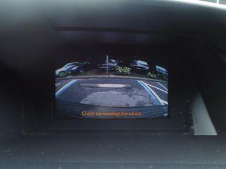 2015 Lexus RX 350 AIR COOLED-HTD SEATS. BLIND SPOT SEFFNER, Florida 37