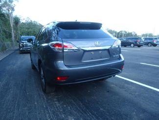 2015 Lexus RX 350 NAVIGATION. AIR COOLED-HTD SEATS SEFFNER, Florida 10