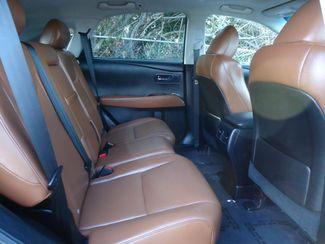 2015 Lexus RX 350 NAVIGATION. AIR COOLED-HTD SEATS SEFFNER, Florida 14