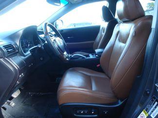 2015 Lexus RX 350 NAVIGATION. AIR COOLED-HTD SEATS SEFFNER, Florida 15