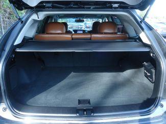 2015 Lexus RX 350 NAVIGATION. AIR COOLED-HTD SEATS SEFFNER, Florida 17