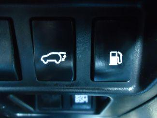 2015 Lexus RX 350 NAVIGATION. AIR COOLED-HTD SEATS SEFFNER, Florida 22
