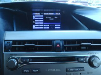 2015 Lexus RX 350 NAVIGATION. AIR COOLED-HTD SEATS SEFFNER, Florida 26