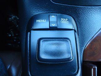 2015 Lexus RX 350 NAVIGATION. AIR COOLED-HTD SEATS SEFFNER, Florida 27