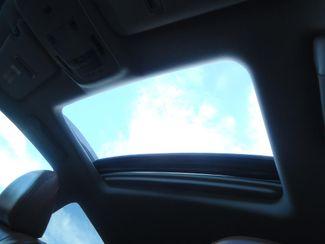 2015 Lexus RX 350 NAVIGATION. AIR COOLED-HTD SEATS SEFFNER, Florida 3