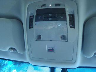 2015 Lexus RX 350 NAVIGATION. AIR COOLED-HTD SEATS SEFFNER, Florida 31