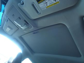 2015 Lexus RX 350 NAVIGATION. AIR COOLED-HTD SEATS SEFFNER, Florida 32