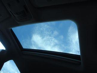 2015 Lexus RX 350 NAVIGATION. AIR COOLED-HTD SEATS SEFFNER, Florida 33