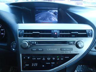 2015 Lexus RX 350 NAVIGATION. AIR COOLED-HTD SEATS SEFFNER, Florida 35