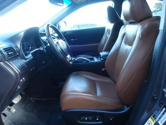 2015 Lexus RX 350 NAVIGATION. AIR COOLED-HTD SEATS SEFFNER, Florida 4