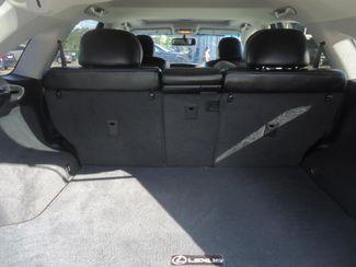2015 Lexus RX 350 SEFFNER, Florida 18