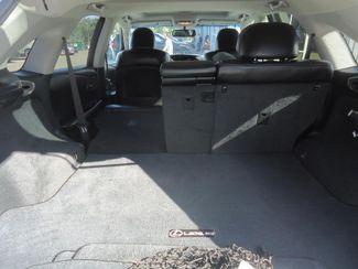 2015 Lexus RX 350 SEFFNER, Florida 19