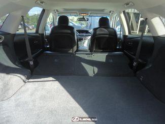 2015 Lexus RX 350 SEFFNER, Florida 20