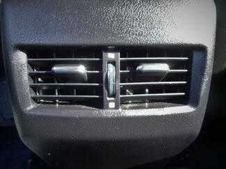 2015 Lexus RX 350 SEFFNER, Florida 22