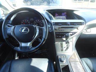 2015 Lexus RX 350 SEFFNER, Florida 23