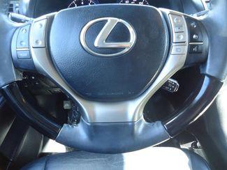2015 Lexus RX 350 SEFFNER, Florida 24