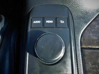 2015 Lexus RX 350 SEFFNER, Florida 27