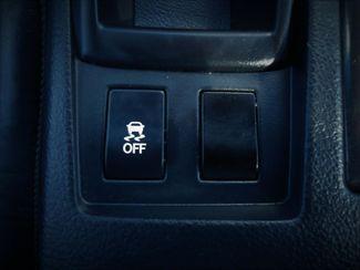2015 Lexus RX 350 SEFFNER, Florida 28