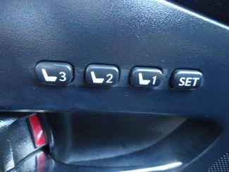 2015 Lexus RX 350 SEFFNER, Florida 31