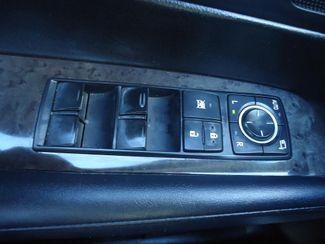 2015 Lexus RX 350 SEFFNER, Florida 32