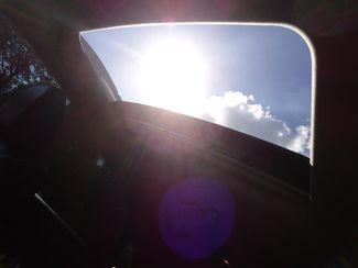 2015 Lexus RX 350 SEFFNER, Florida 37