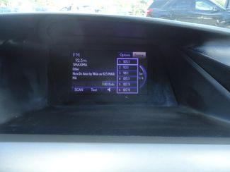 2015 Lexus RX 350 SEFFNER, Florida 38