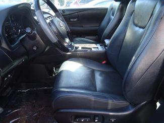 2015 Lexus RX 350 SEFFNER, Florida 4