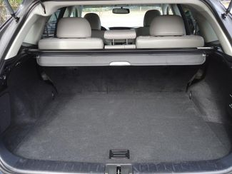 2015 Lexus RX 350 AIR COOLED-HTD SEATS. BLIND SPOT. PWR TAILGATE SEFFNER, Florida 19