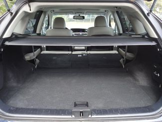 2015 Lexus RX 350 AIR COOLED-HTD SEATS. BLIND SPOT. PWR TAILGATE SEFFNER, Florida 22