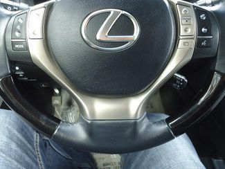 2015 Lexus RX 350 AIR COOLED-HTD SEATS. BLIND SPOT. PWR TAILGATE SEFFNER, Florida 24