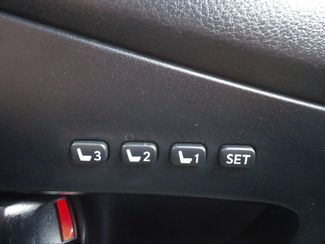 2015 Lexus RX 350 AIR COOLED-HTD SEATS. BLIND SPOT. PWR TAILGATE SEFFNER, Florida 27